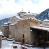 Monastiri 1