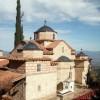 Monastiri 2